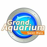 grand-aquarium-st-malo