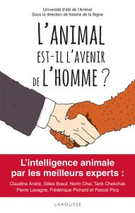 libre-animal-avenir-homme
