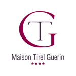 maison-tirel-guerin