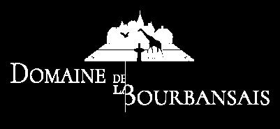 Zoo de la Bourbansais, logo